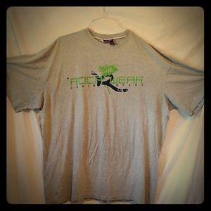 Men's 4XL Roca Wear tshirt